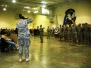Welcome Home - 1/150th Av BN - Wheeling - 15 DEC 11