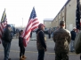 Welcome Home - 130th Airlift Wing / Charleston, WV, 02, 06 MAR 15