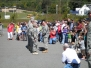 Welcome Home - 811th ORD CO - Rainelle - 19 SEP 10