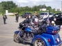 Willard E Salisbury, USA Veteran, Waynesboro, PA / Braxton Cnty, WV, 24 MAY 2014