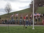 Wreaths Across America Ceremony / Pruntytown, WV, 12 DEC 15
