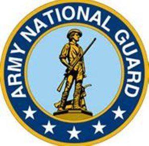Nat'l Guard