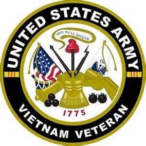 US Army Vietnam Veteran (2)