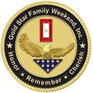 gold-star-family-weekend