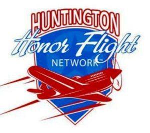 huntington-honor-flight